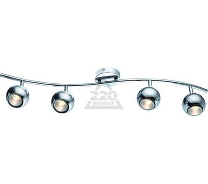 Спот ARTE LAMP A6251PL-4CC