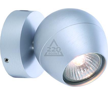 Спот ARTE LAMP A5781AP-1SS
