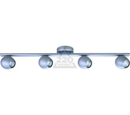 Спот ARTE LAMP A5781PL-4SS