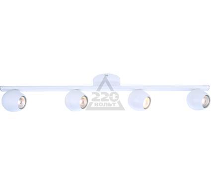 Спот ARTE LAMP A5781PL-4WH