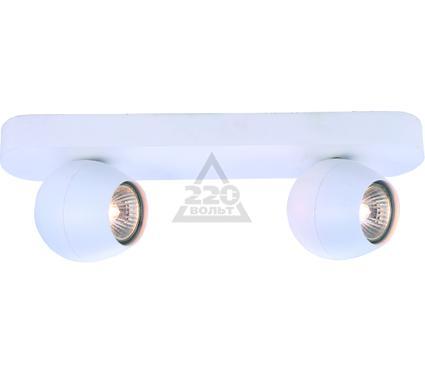 Спот ARTE LAMP A5781AP-2WH