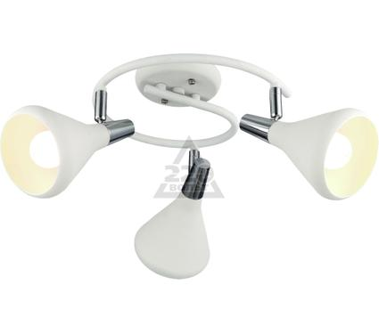 Спот ARTE LAMP A9155PL-3WH