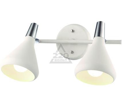 Спот ARTE LAMP A9154AP-2WH