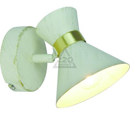 Спот ARTE LAMP A1406AP-1WG