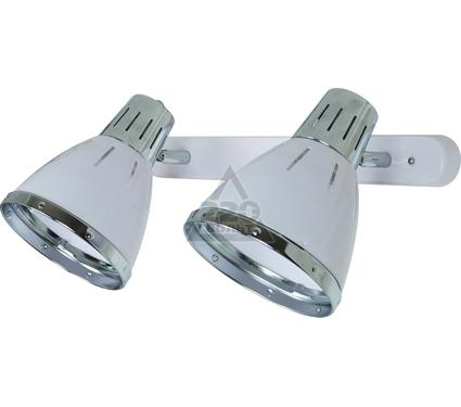 Спот ARTE LAMP A2215AP-2WH