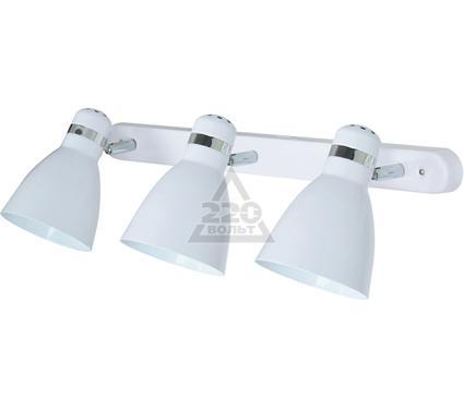Спот ARTE LAMP A5049PL-3WH