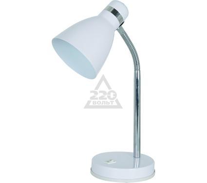 Лампа настольная ARTE LAMP A5049LT-1WH