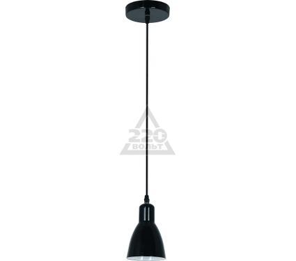 Светильник подвесной ARTE LAMP A5049SP-1BK