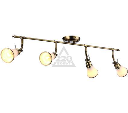 Спот ARTE LAMP A9231PL-4AB