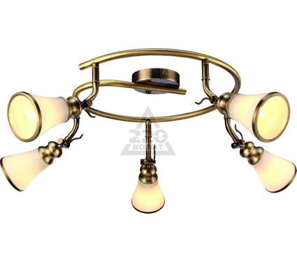 Спот ARTE LAMP A9231PL-5AB