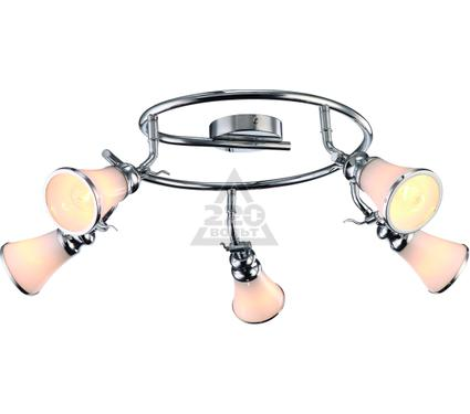 Спот ARTE LAMP A9231PL-5CC
