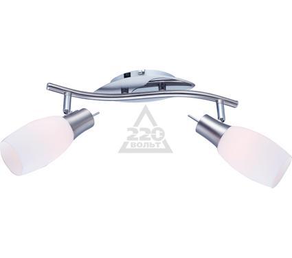 Спот ARTE LAMP A4590AP-2SS