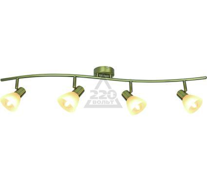 Спот ARTE LAMP A5062PL-4AB