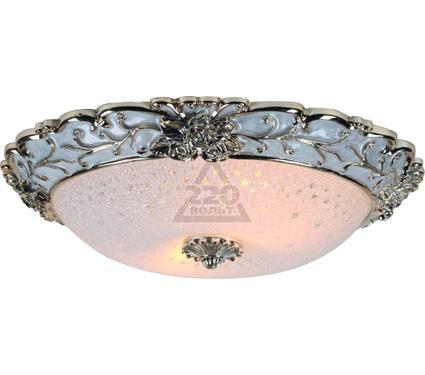 Светильник настенно-потолочный ARTE LAMP A7135PL-2WH