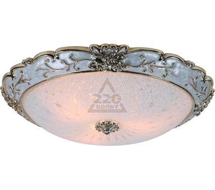 Светильник настенно-потолочный ARTE LAMP A7135PL-3WH