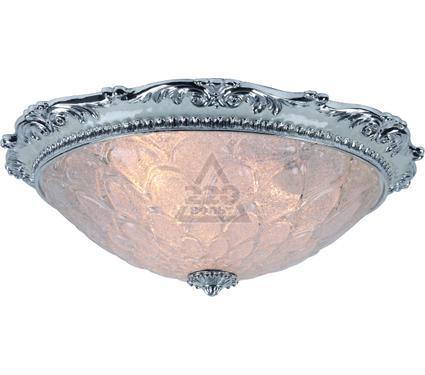 Светильник настенно-потолочный ARTE LAMP A7136PL-3WH