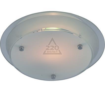 Светильник настенно-потолочный ARTE LAMP A4867PL-2CC