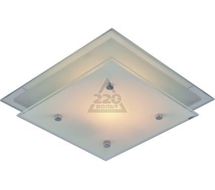 Светильник настенно-потолочный ARTE LAMP A4868PL-1CC
