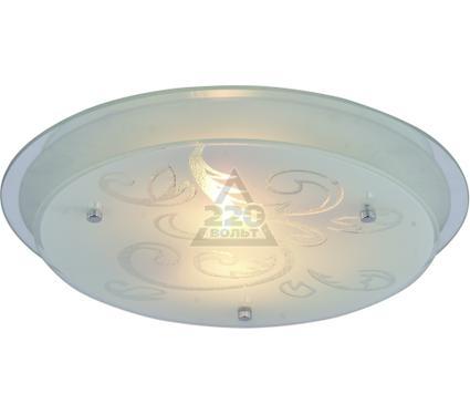 Светильник настенно-потолочный ARTE LAMP A4865PL-2CC