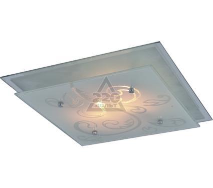 Светильник настенно-потолочный ARTE LAMP A4866PL-2CC