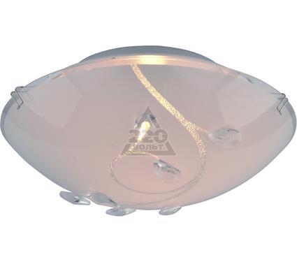 Светильник настенно-потолочный ARTE LAMP A4040PL-1CC