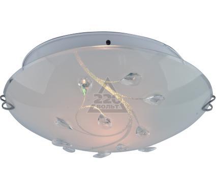 Светильник настенно-потолочный ARTE LAMP A4040PL-2CC