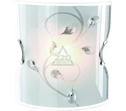 Светильник настенно-потолочный ARTE LAMP A4044AP-1CC