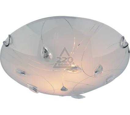 Светильник настенно-потолочный ARTE LAMP A4045PL-2CC