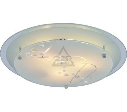 Светильник настенно-потолочный ARTE LAMP A4890PL-3CC