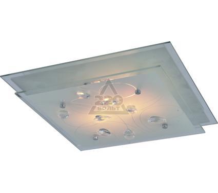 Светильник настенно-потолочный ARTE LAMP A4058PL-2CC
