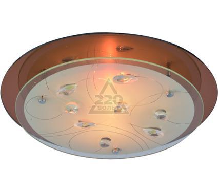 Светильник настенно-потолочный ARTE LAMP A4043PL-2CC