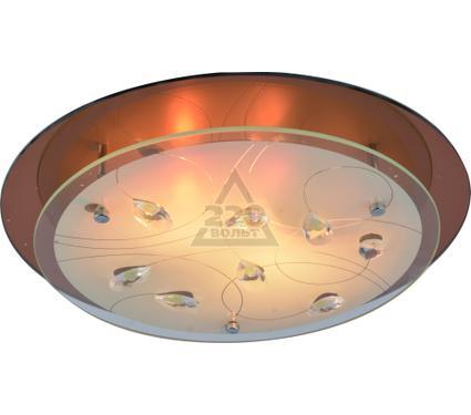 Светильник настенно-потолочный ARTE LAMP A4043PL-3CC