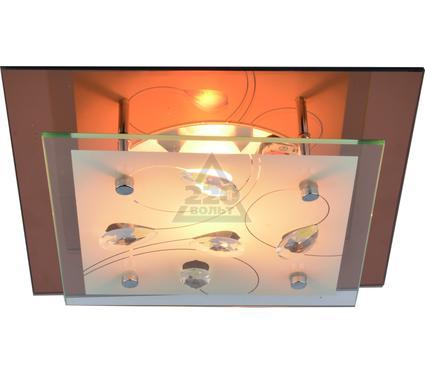 Светильник настенно-потолочный ARTE LAMP A4042PL-1CC