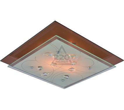 Светильник настенно-потолочный ARTE LAMP A4042PL-2CC