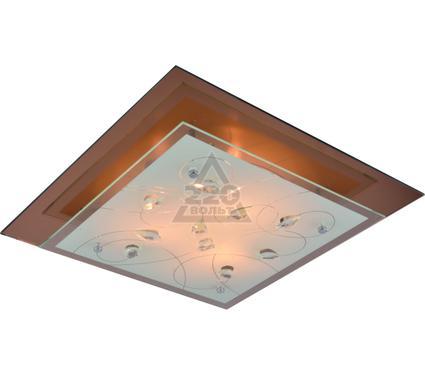 Светильник настенно-потолочный ARTE LAMP A4042PL-3CC