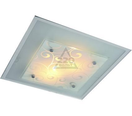 Светильник настенно-потолочный ARTE LAMP A4807PL-2CC