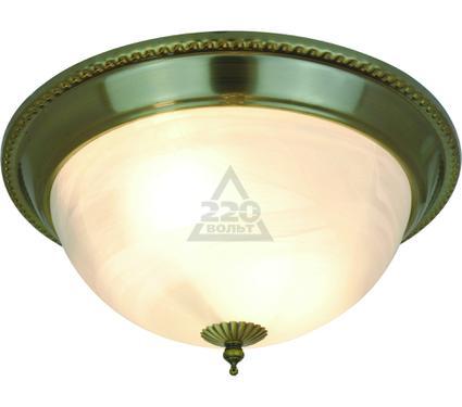 Светильник настенно-потолочный ARTE LAMP A1305PL-2AB
