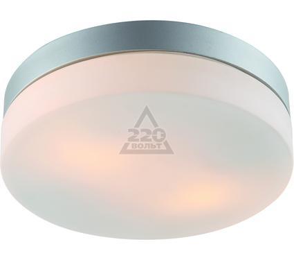 Светильник настенно-потолочный ARTE LAMP A3211PL-2SI