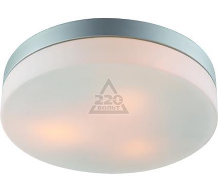 Светильник настенно-потолочный ARTE LAMP A3211PL-3SI