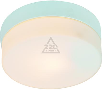 Светильник настенно-потолочный ARTE LAMP A3211PL-1WH