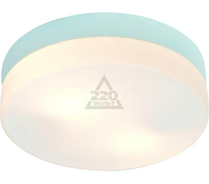 Светильник настенно-потолочный ARTE LAMP A3211PL-2WH