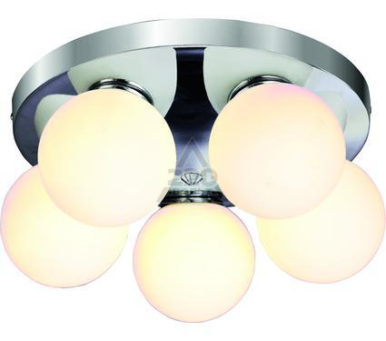 Люстра ARTE LAMP A4445PL-5CC