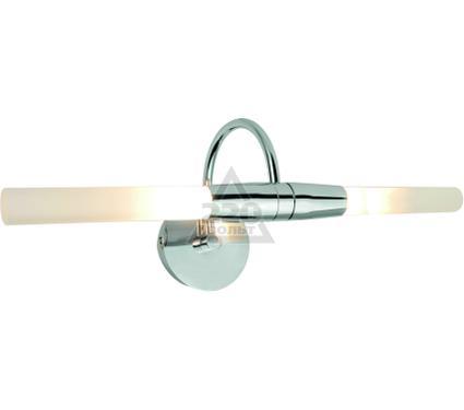 Светильник настенный ARTE LAMP A1208AP-2CC