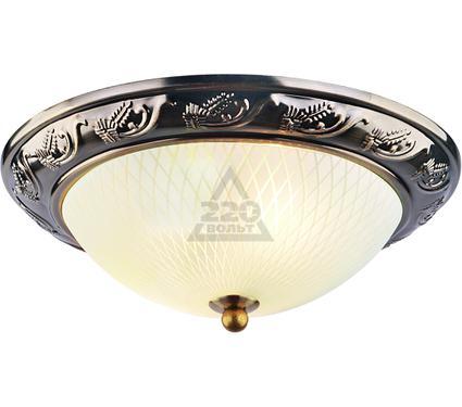 Люстра ARTE LAMP A3019PL-2AB