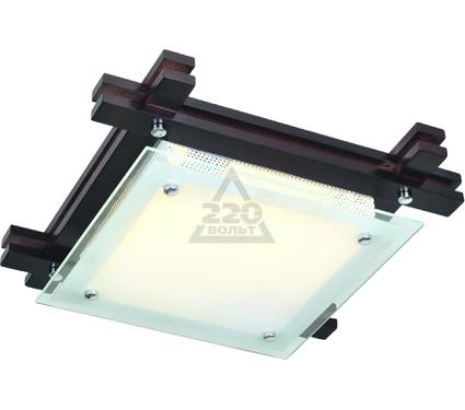 Люстра ARTE LAMP A6462PL-1CK