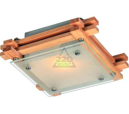 Люстра ARTE LAMP A6460PL-1BR