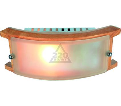 Светильник настенный ARTE LAMP A6460AP-1BR