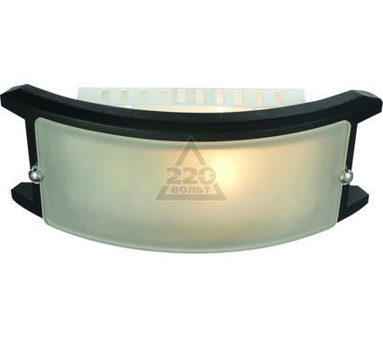 Светильник настенный ARTE LAMP A6462AP-1CK