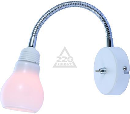 Бра ARTE LAMP A5271AP-1WH