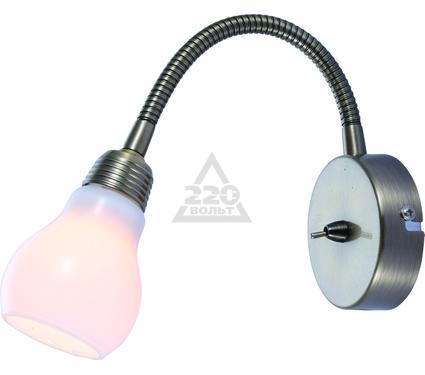 Бра ARTE LAMP A5271AP-1AB